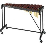 Yamaha Xylophone YX-135